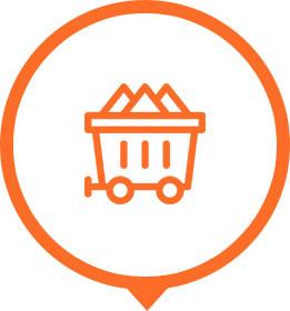 廢棄物分類與回收利用